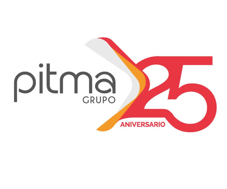 25 años grupo PITMA