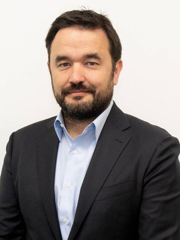 Álvaro Villa grupo PITMA