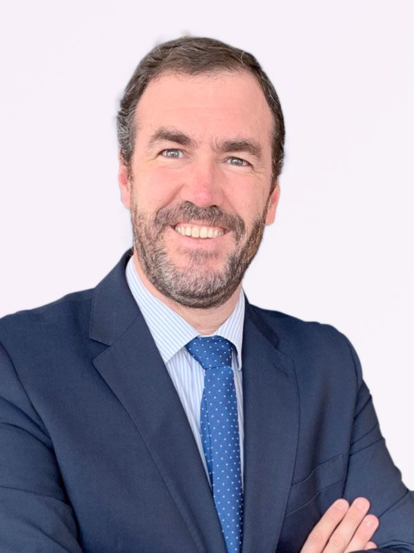 Antonio Colino grupo PITMA