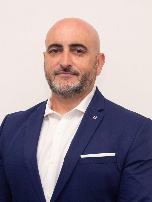 César Peláez grupo PITMA