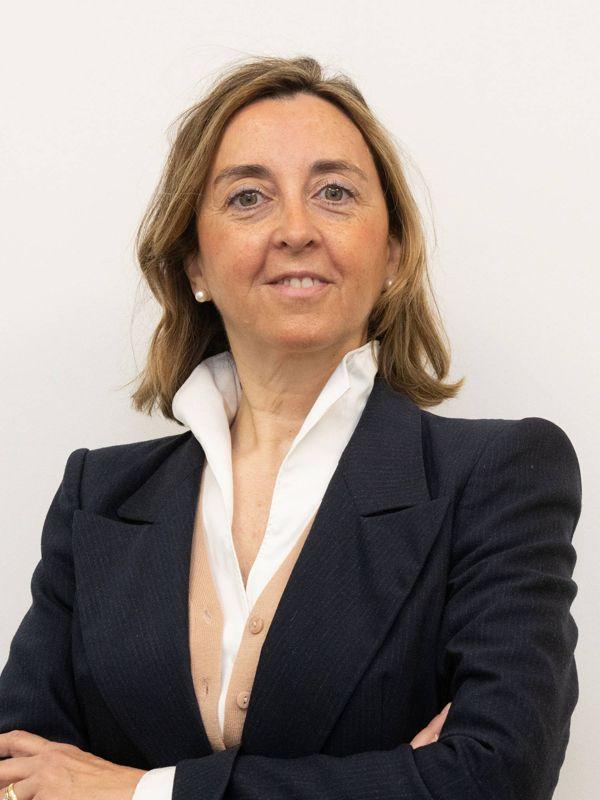Eugenia Cuenca-Romero grupo PITMA