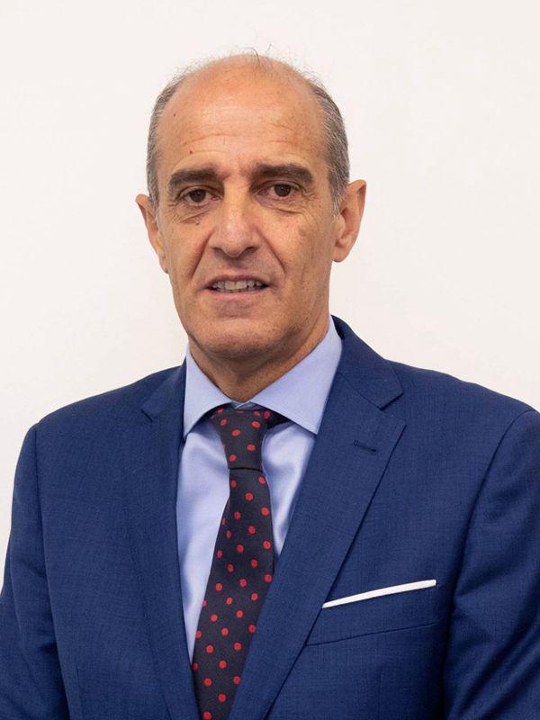 Ignacio Barandiarán grupo PITMA