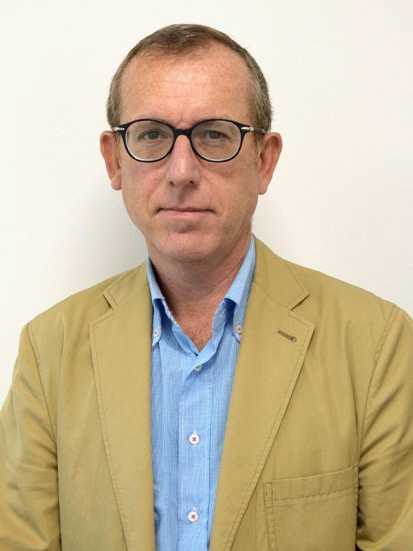 José Luis Menéndez grupo PITMA