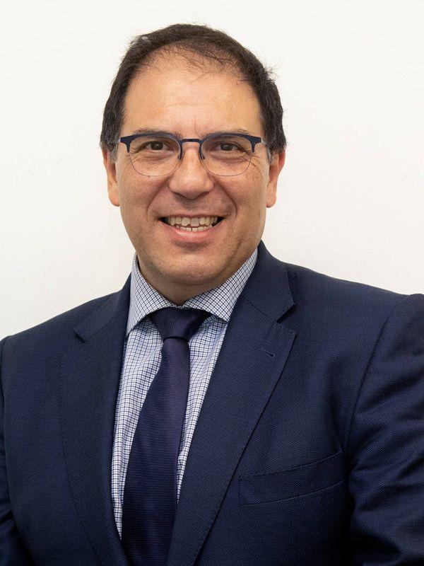 José F. González grupo PITMA