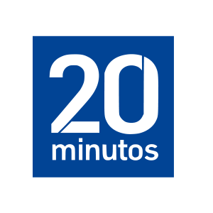 logo-20-minutos