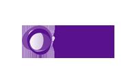 Logo Aldro Energía