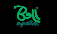 Logo Bell & Partners