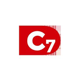 logo-cantabria-television