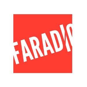 logo-el-faradio