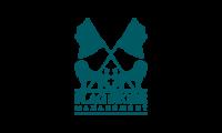 Logotipo Flag Store