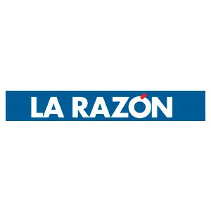 logo-la-razon