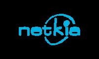 Logo Netkia