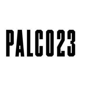 Logo Palco 23