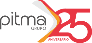 logo-pitma-25-aniversario