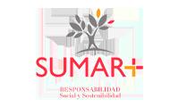 Logotipo SUMAR+