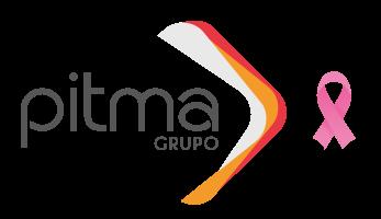 logo_pitma_lazo_rosa
