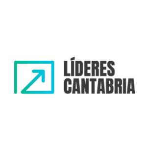 logotipo-lideres-cantabria
