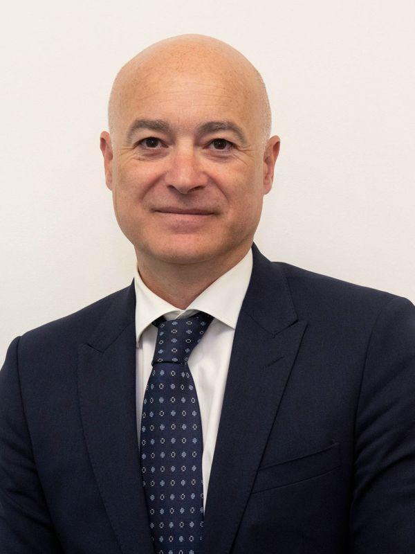 Manuel Gómez grupo PITMA