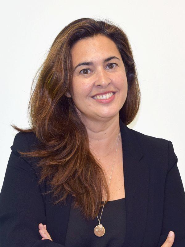 María Fuente grupo PITMA